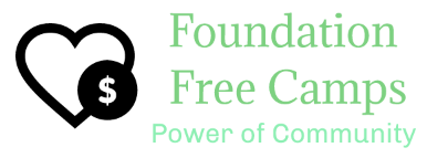 Foundation Free Camps – Power of Community