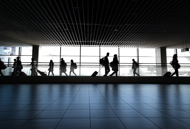The Main Reasons Why People Travel
