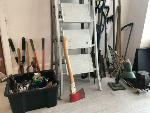 Buy DIY Tools Online – For A Hassle-Free Experience