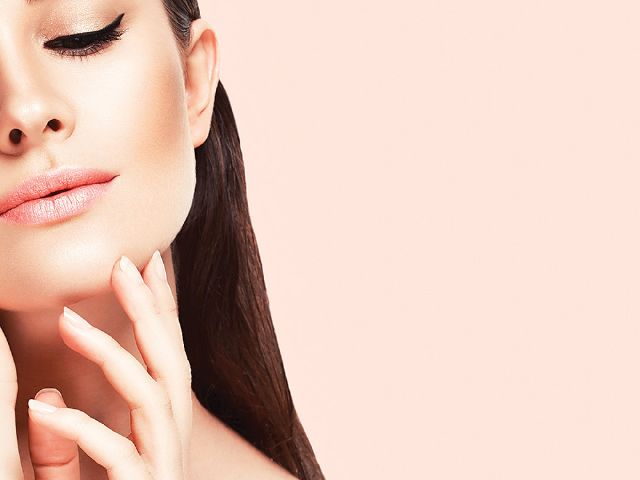 Deal With Uneven Pigmentation