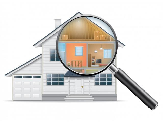 Top Home Inspection Blunders
