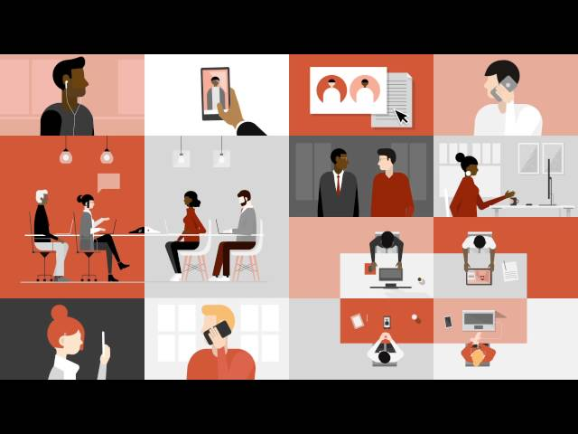 Advantages Of Explainer Animation Videos & The Importance Of Hiring Experts