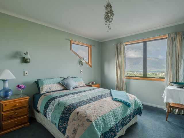 Teenage Bedroom and Theme Bedroom Ideas