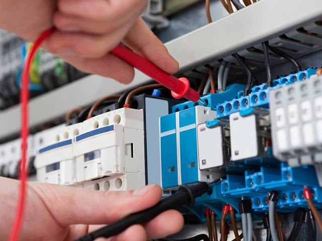 The Ways To Find The Best Electrician