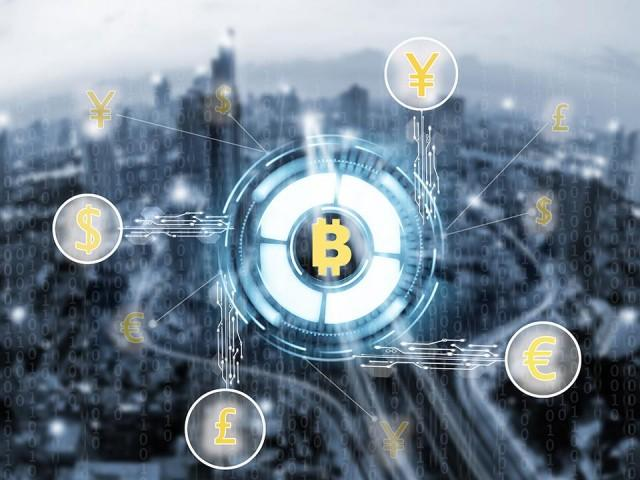 Benefits Of the Cryptocurrency