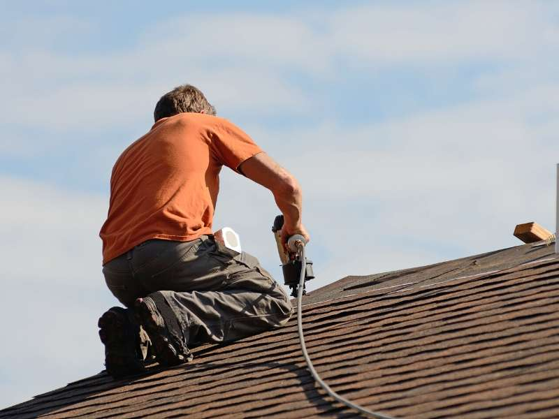 The Importance of Quality Roofing